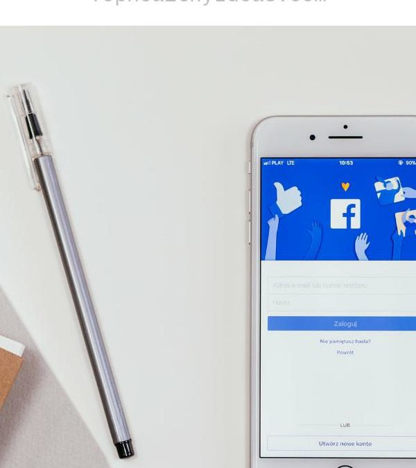 Get Your Business to Your Customers with Facebook Ads