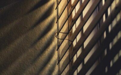 What to Look for When Purchasing Window Blinds