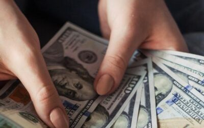 Money Management: What You Need To Know